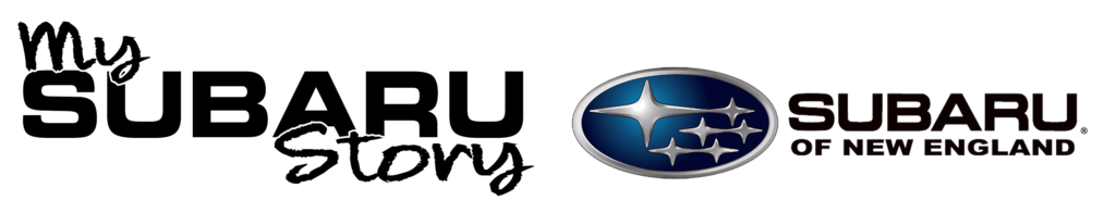 Subaru Of New England >> Contest Great Eastern Radio